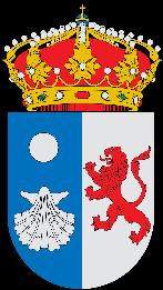 CACABelos