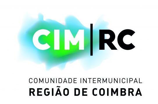 cropped-CIM_Logo-768x543-1.jpg
