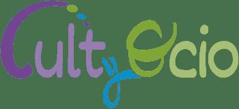Logo.CyO_.ColorDegradado.350