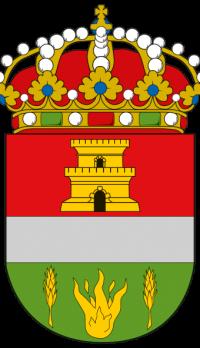 carpio-escudo-ok