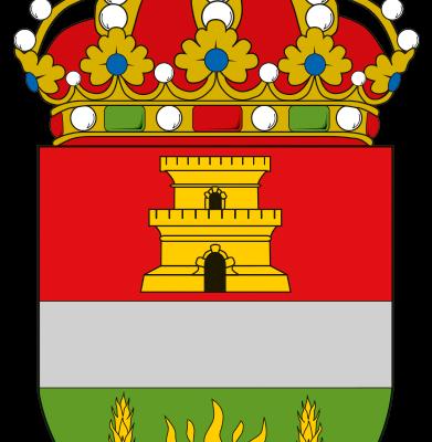 carpio-escudo-ok (1)
