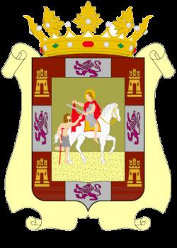 escudo-sahagun-bu2