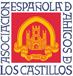 logo_castillos
